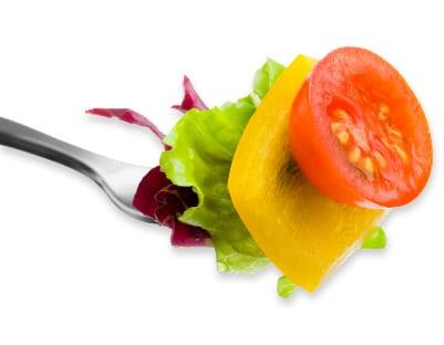 bonne-nutrition
