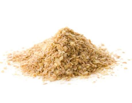 germe-de-blé