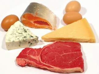 proteines-1