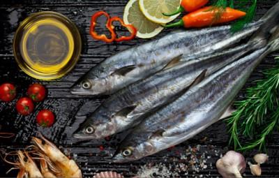 cuisiner poisson