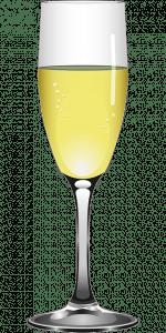 flute-champagne