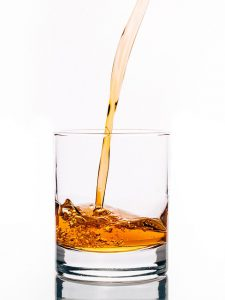 verre-whisky