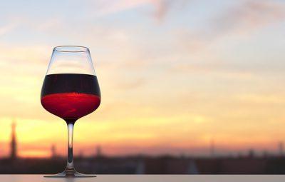 vin-rouge-paysage