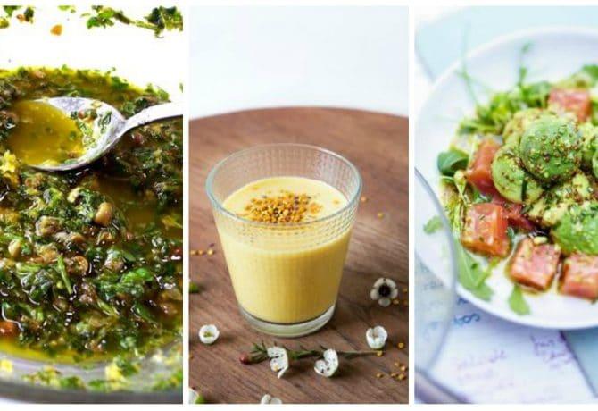 cuisine-3-ingredients-tendances-recettes-food