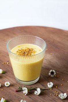 pollen-frais-super-aliment-ingredient-cuisine
