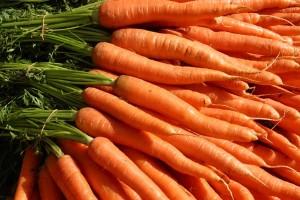 carrote
