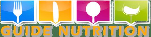 Conseil nutrition : informations sur les aliments et les régimes