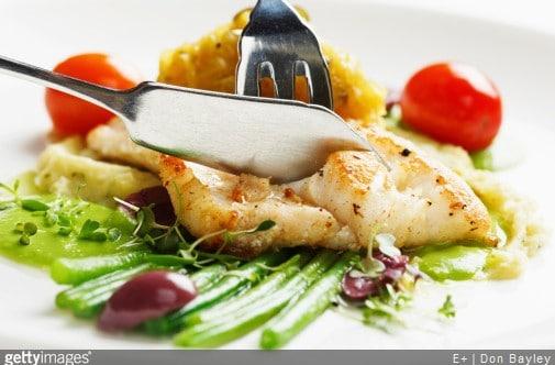 poisson-eau-douce