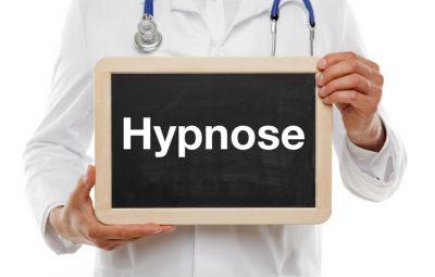 hypnose-perte-poids