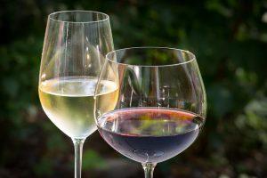 vins-blanc-rouge