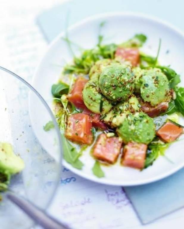 salade-avocat-saumon-recette-cuisine-ingredient