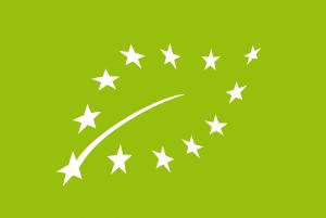 label-bio-europe