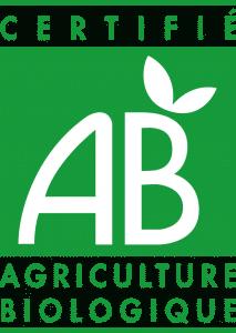 label-bio-ab