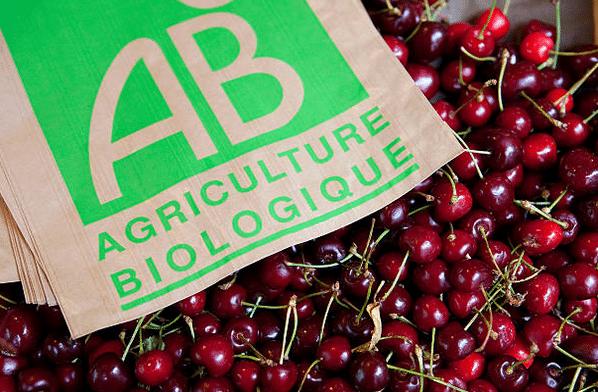 label-bio-cerises-AB